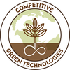 Competitive Green Technologies